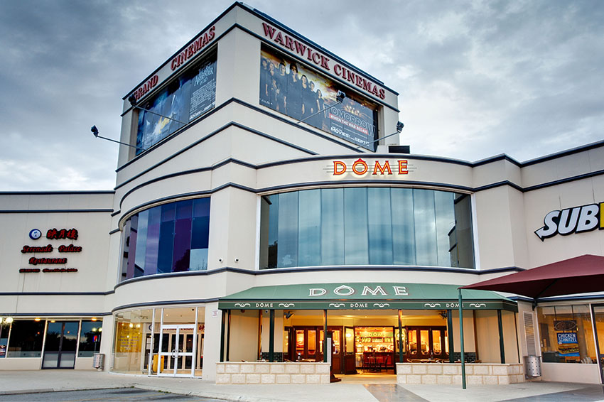 Find Warwick, Rhode Island Mall jobs and career resources on Monster. Find all the information you need to land a Mall job in Warwick, Rhode Island and build a career.