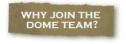 Why Join Dome