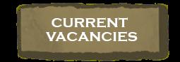 Current Dome Vacancies