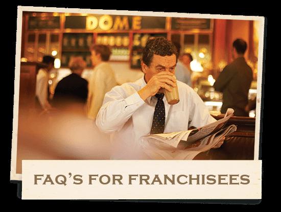 FAQSforFranchisees